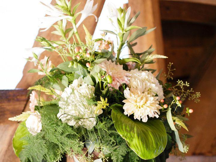 Tmx 1416502019060 2014 08 30 19.20.39 Marietta, PA wedding florist