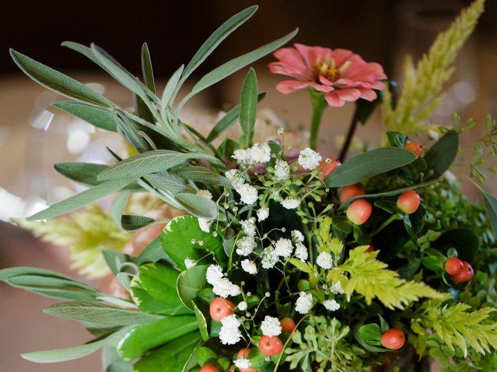 Tmx 1416502511019 2014 08 30 16.38.08 Marietta, PA wedding florist