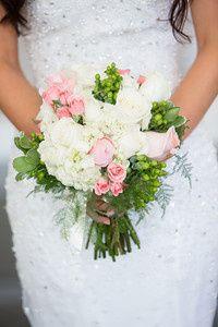 Tmx 1424373357863 2014 11 02 16.44.14 Marietta, PA wedding florist