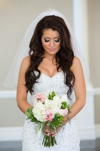 Tmx 1424373395409 2014 11 02 16.43.57 Marietta, PA wedding florist
