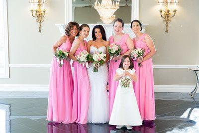 Tmx 1424373914981 2014 11 02 16.35.08 Marietta, PA wedding florist