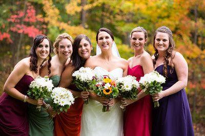 Tmx 1424374925106 2014 10 10 17.13.01 Marietta, PA wedding florist