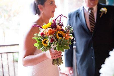 Tmx 1424375123624 2014 10 10 16.44.44 Marietta, PA wedding florist
