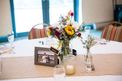 Tmx 1424375241908 2014 10 10 15.58.03 Marietta, PA wedding florist
