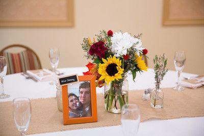 Tmx 1424375338924 2014 10 10 16.00.16 Marietta, PA wedding florist