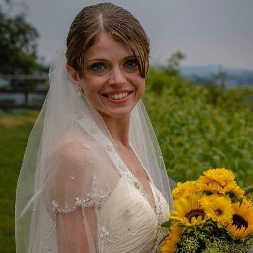 Tmx 1442452318009 2015 05 20 17.51.04 Marietta, PA wedding florist
