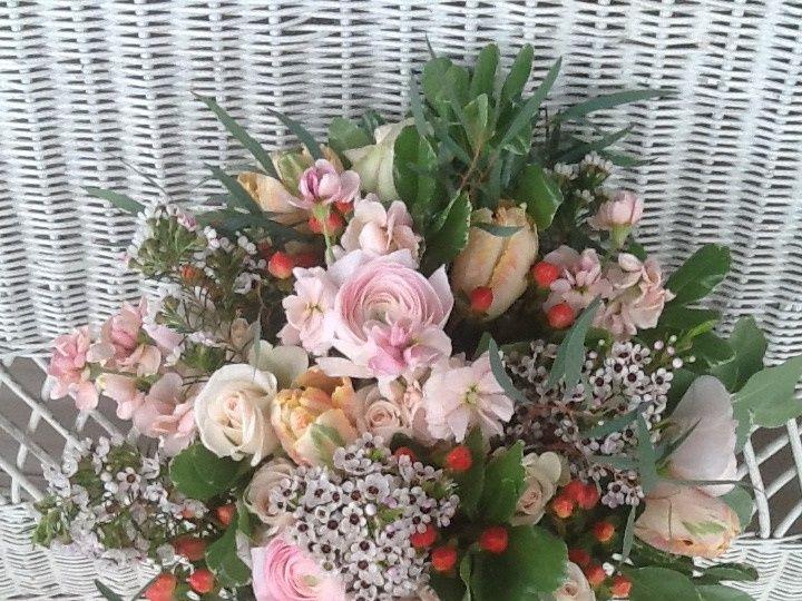 Tmx 1442452423560 2015 04 14 15.07.55 Marietta, PA wedding florist