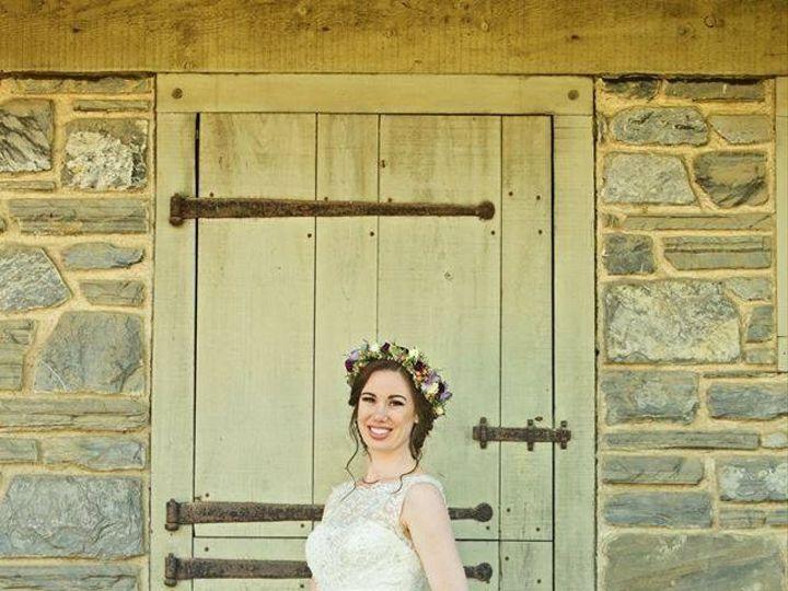 Tmx 1442452480245 2015 06 09 21.17.39 Marietta, PA wedding florist