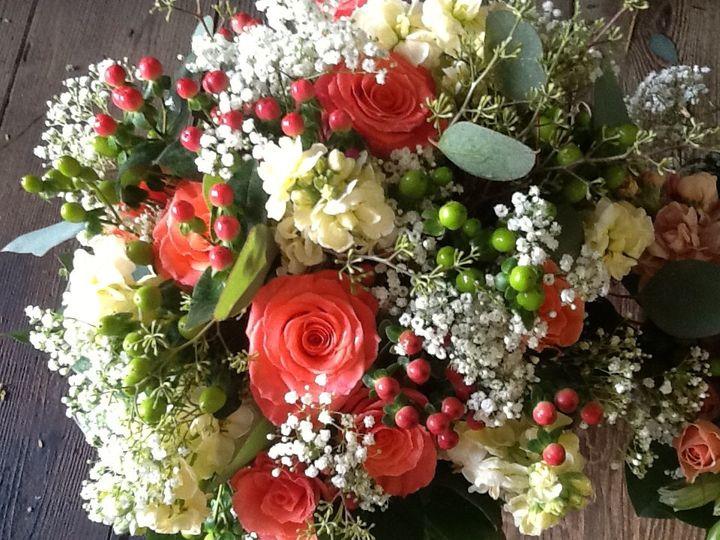 Tmx 1442452536694 2015 07 01 13.55.13 Marietta, PA wedding florist
