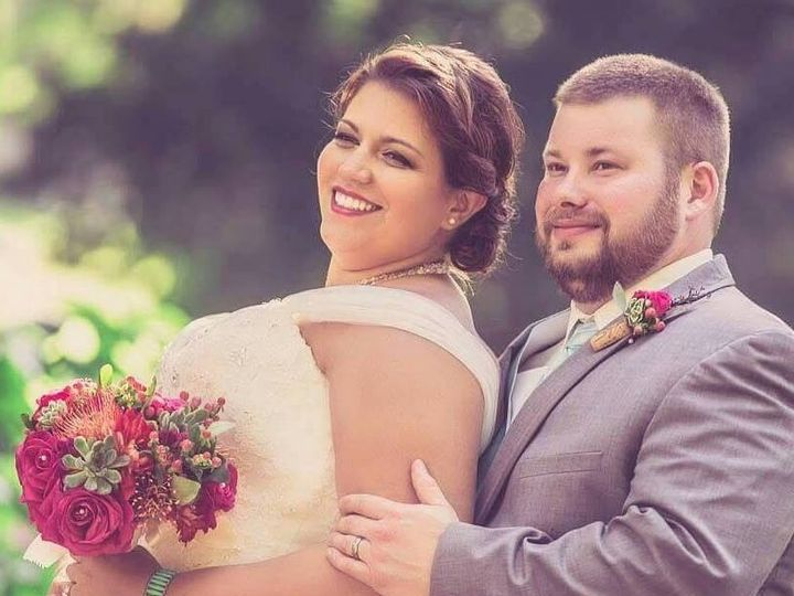 Tmx 1442452590966 2015 07 26 17.34.52 Marietta, PA wedding florist