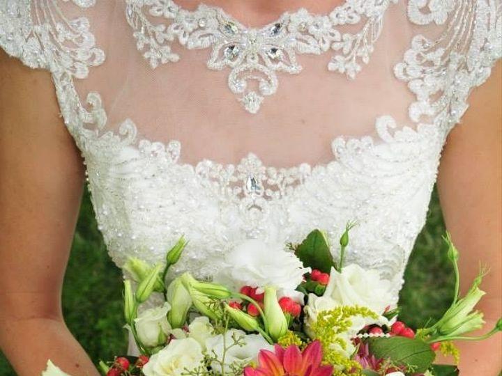 Tmx 1442452684501 2015 08 24 13.31.06 Marietta, PA wedding florist
