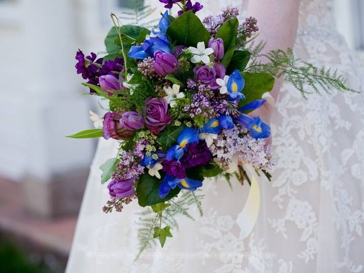 Tmx 1442452718777 2015 09 14 09.01.01 Marietta, PA wedding florist