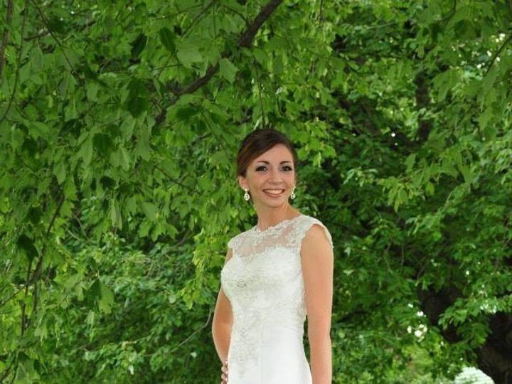 Tmx 1442452752494 2015 08 24 13.31.35 Marietta, PA wedding florist