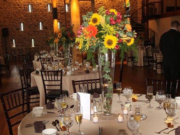 Tmx 1442454355840 2015 06 29 20.50.36 Marietta, PA wedding florist
