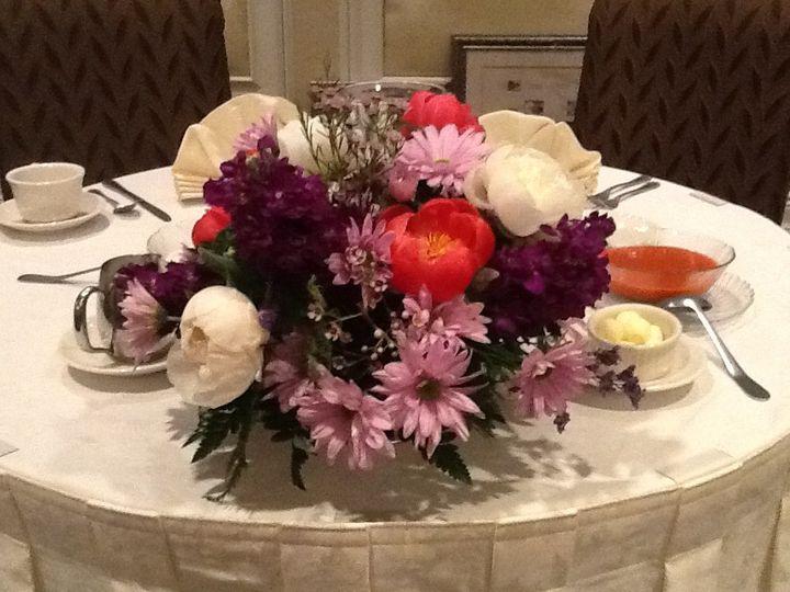Tmx 1442454609003 2015 05 23 10.22.26 Marietta, PA wedding florist