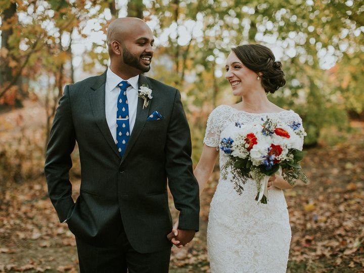 Tmx 1485023596983 Img0966 Marietta, PA wedding florist