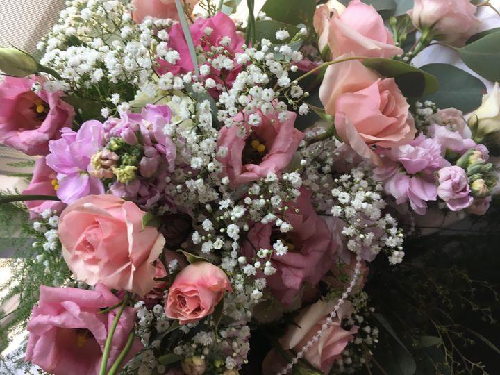 Tmx 1485023771471 Img0331 Marietta, PA wedding florist