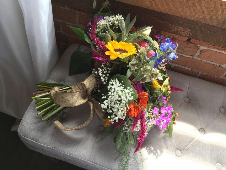 Tmx 1485023867634 Img0381 Marietta, PA wedding florist