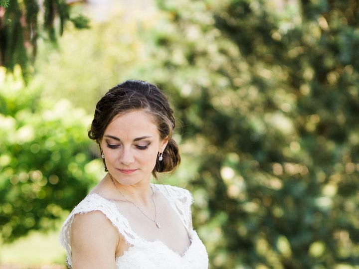 Tmx 1485023955240 Img0574 Marietta, PA wedding florist