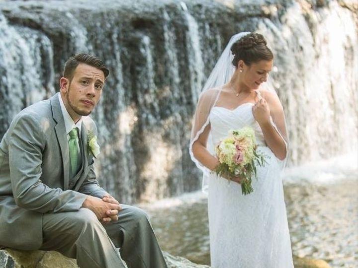 Tmx 1485024066962 Img0608 Marietta, PA wedding florist