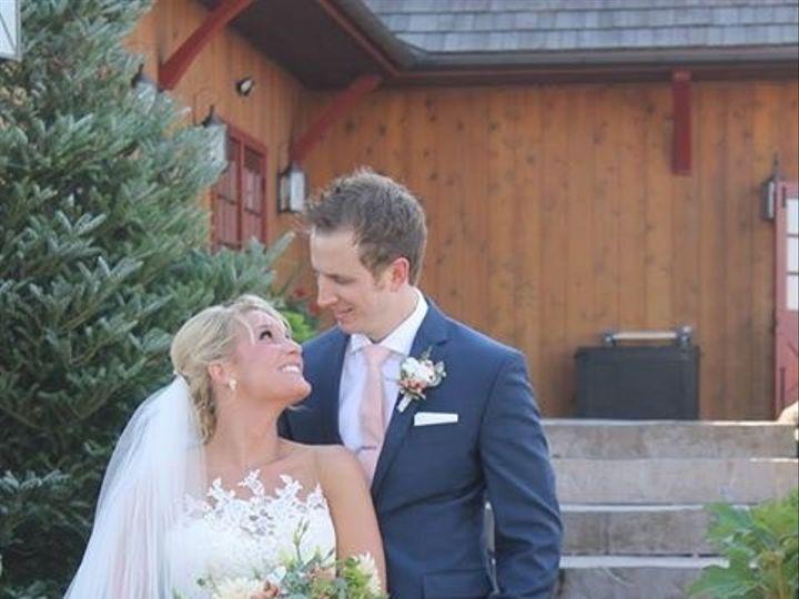 Tmx 1485024256852 Img0727 Marietta, PA wedding florist