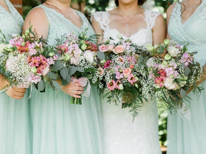 Tmx 1485026465297 Img0570 Marietta, PA wedding florist