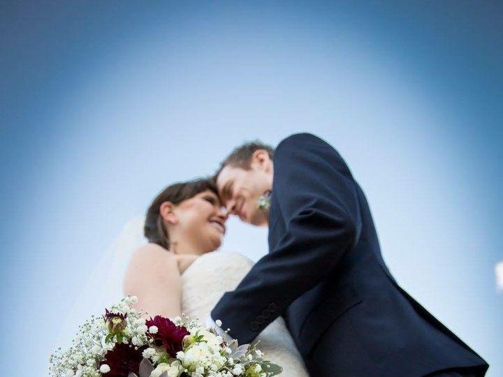 Tmx 1501293885369 Img1218 Marietta, PA wedding florist