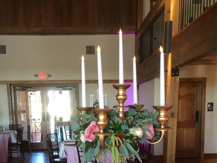 Tmx 1501294105115 Img0299 Marietta, PA wedding florist