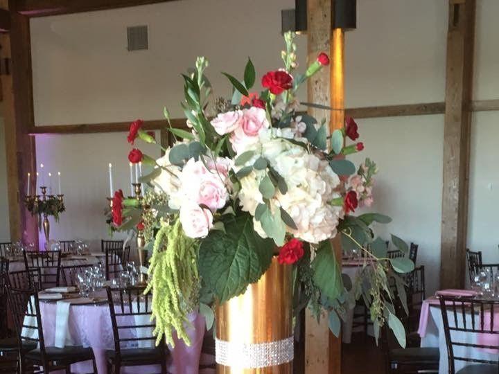 Tmx 1501294215540 Img0300 Marietta, PA wedding florist