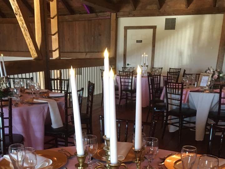 Tmx 1501294273459 Img0301 Marietta, PA wedding florist