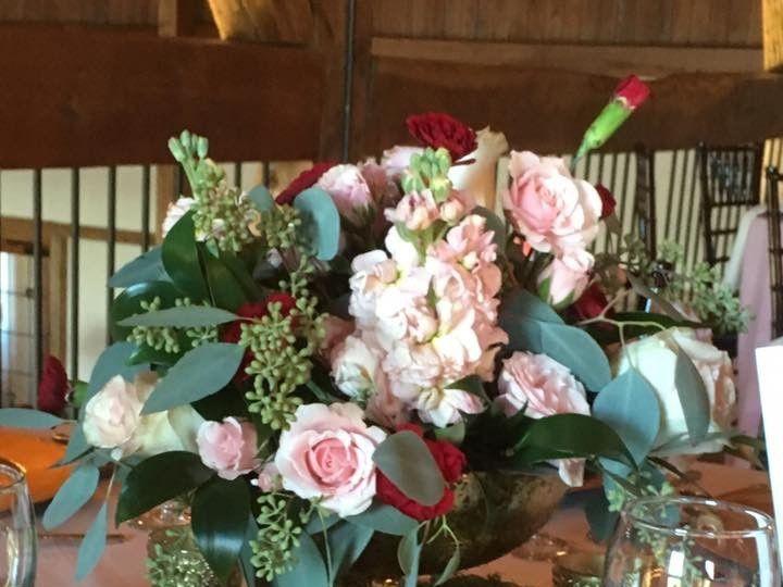Tmx 1501294307349 Img0302 Marietta, PA wedding florist