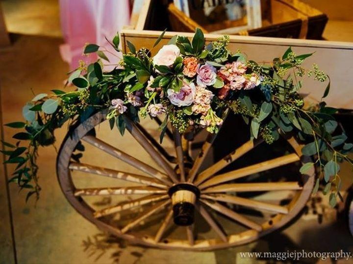 Tmx 1501294495979 Img0855 Marietta, PA wedding florist