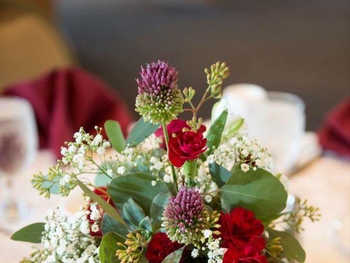 Tmx 1501294596823 Img1216 Marietta, PA wedding florist