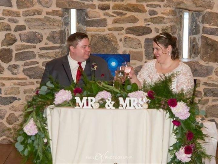 Tmx 1501294820403 Img1830 Marietta, PA wedding florist