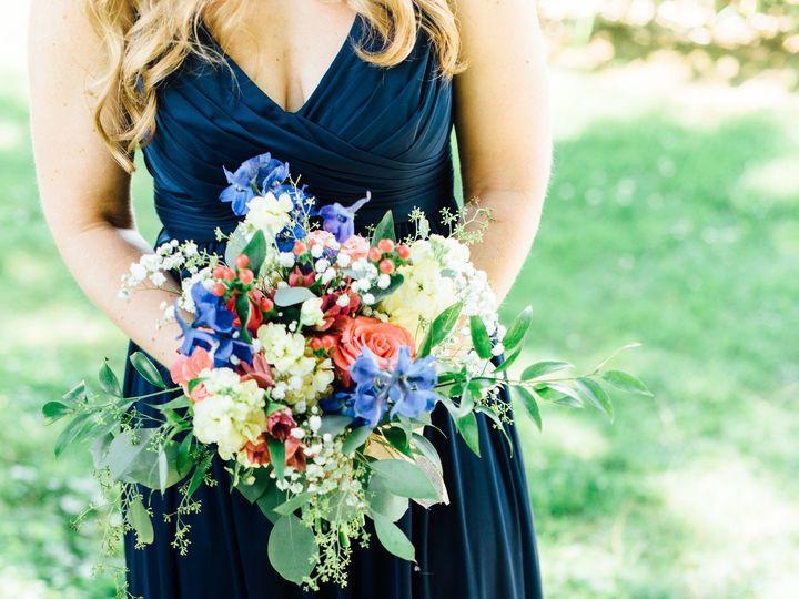 Tmx 1501295776249 Img2293 Marietta, PA wedding florist