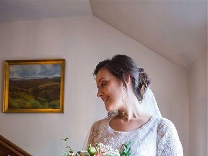 Tmx 1501296110142 Img2206 Marietta, PA wedding florist