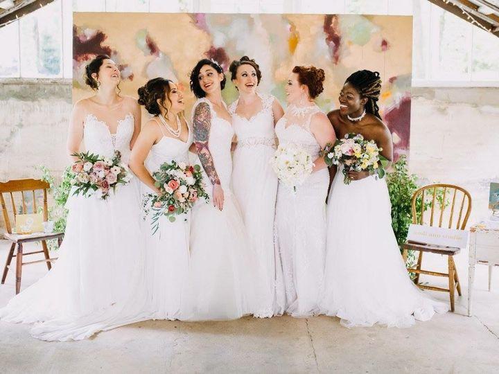 Tmx 1501298010602 Img2092 Marietta, PA wedding florist