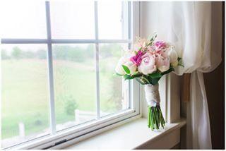 Tmx 1538144239 1330a5aacfdc5bb6 1538144238 4c0ac06a1443247d 1538144224416 1 IMG 0017 Marietta, PA wedding florist