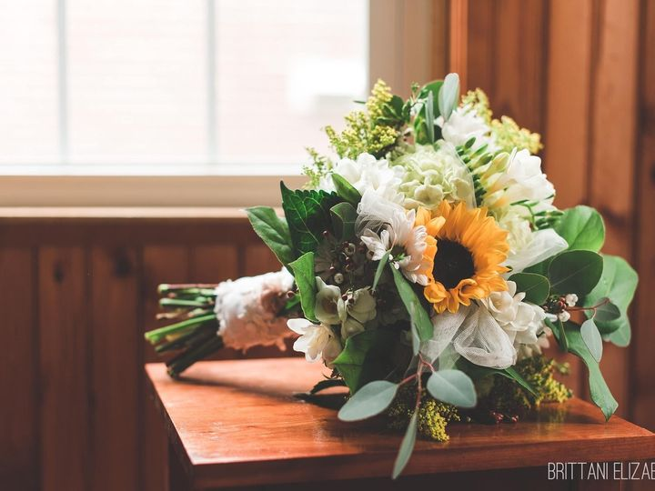 Tmx 1538144306 793ba7fb96a49f78 1538144305 9511a4c8e0091220 1538144291114 3 IMG 0054 Marietta, PA wedding florist