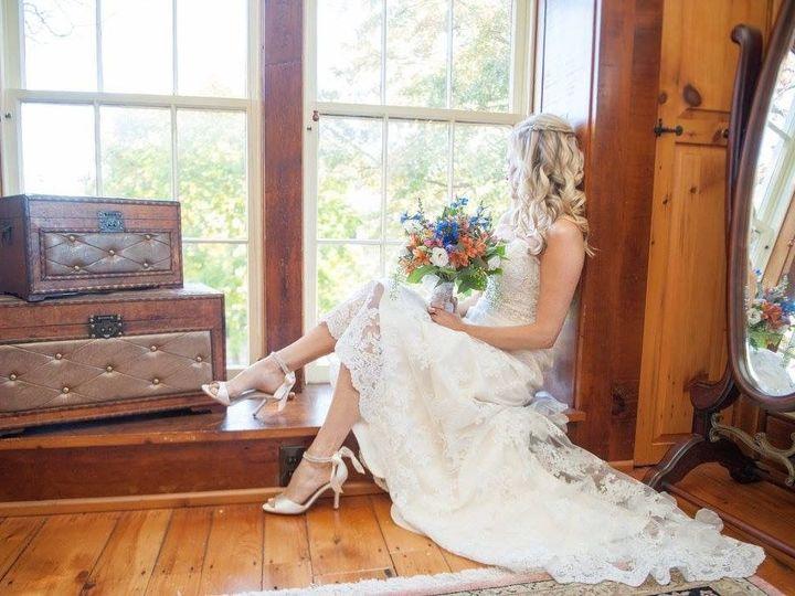Tmx 1538144356 97711567db61f883 1538144355 F8151260cdf3e8b9 1538144341925 4 IMG 0125 Marietta, PA wedding florist