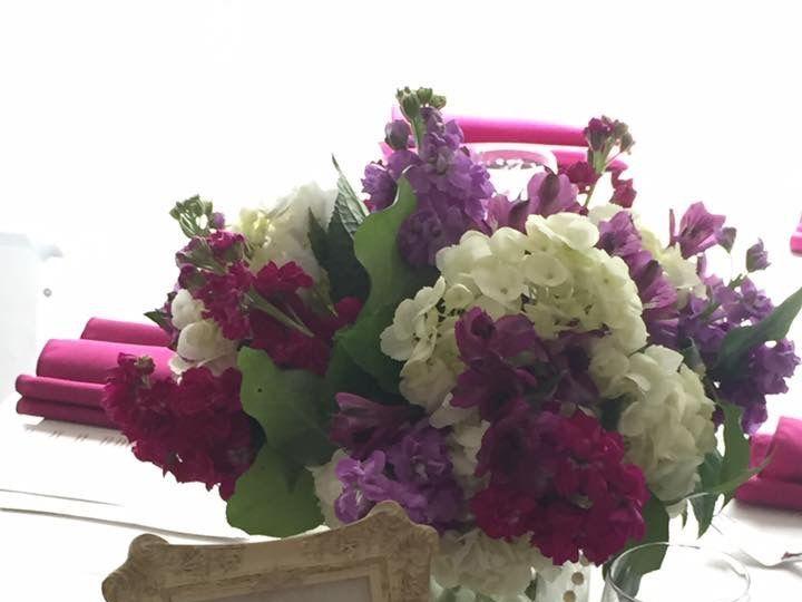 Tmx 1538146097 8887573359b59a42 1538146096 0825c741b72b372c 1538146082481 3 IMG 0119 Marietta, PA wedding florist