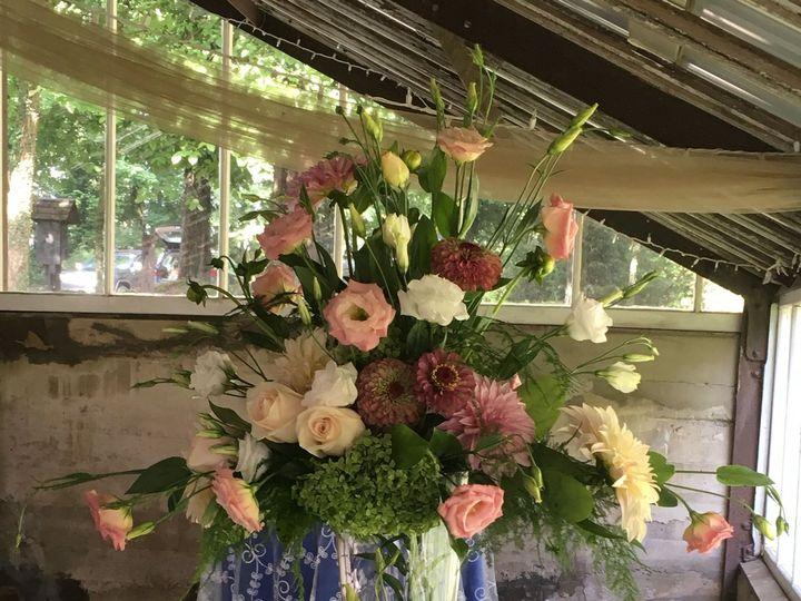 Tmx 1538146231 E62bc4f7ac866d1e 1538146229 A58a487d87becb86 1538146211121 4 IMG 0219 Marietta, PA wedding florist