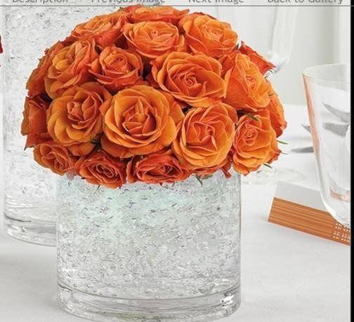 floral45
