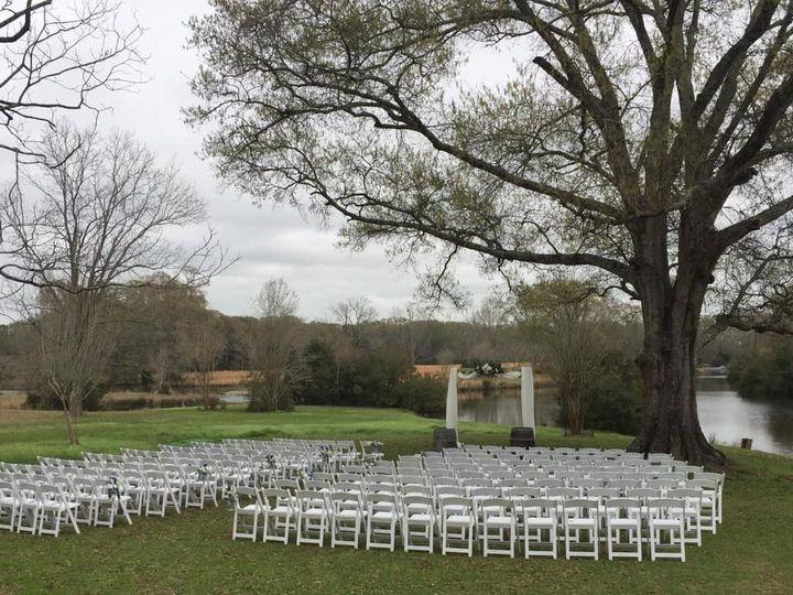 Tmx 52857218 1454428248021102 5708755051057512448 N 51 1117073 158860304259834 Ethel wedding venue