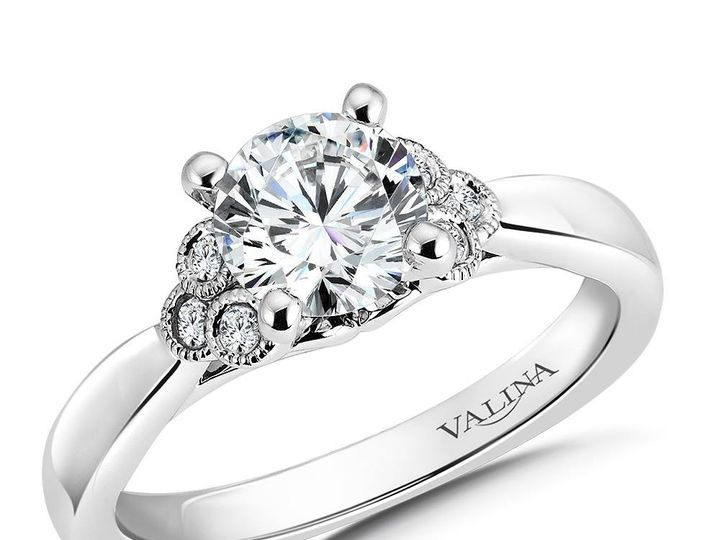 Tmx 1419569713470 Valinaring Frankfort wedding jewelry