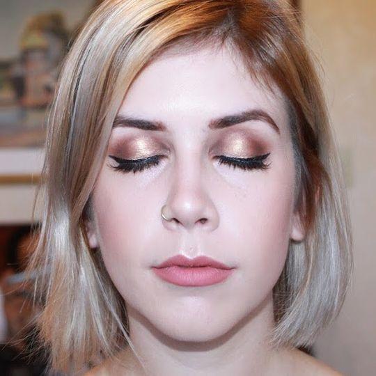 halo makeup artist jessica galdy makeup made eazy