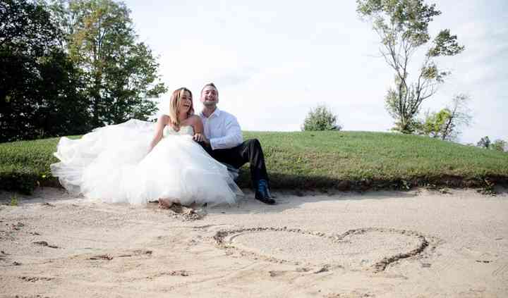Wedding Venues In Hopewell Junction Ny Reviews For Venues