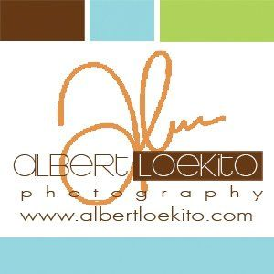 Albert Loekito Photography