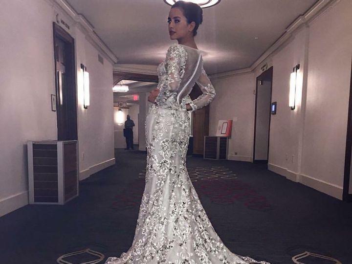 Tmx 14480636 10157473982280534 9144551261029963735 O 51 1019073 Boston, Massachusetts wedding beauty