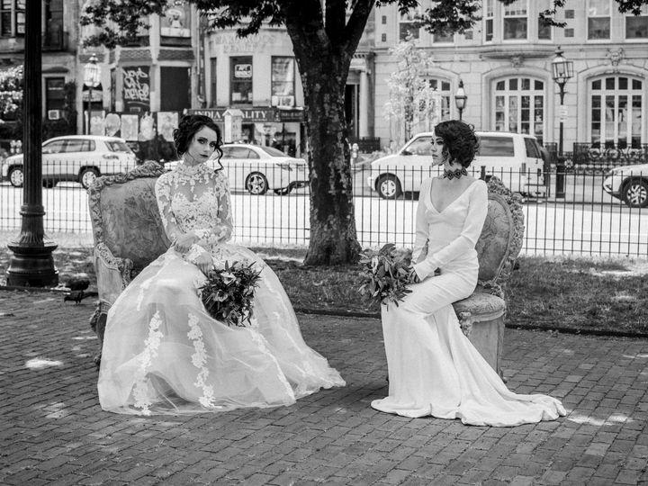 Tmx B77a8713 2 51 1019073 Boston, Massachusetts wedding beauty